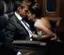 Renowned Sex Therapist: Are Successful Men More Likely to Cheat?