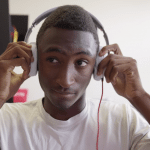 "Trusted Technology Reviewer Explains Why Beats by Dr. Dre Cost ""as low as $14"" to Make"