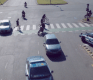 We Dare You To Watch This Gripping Video of Traffic Without Smiling