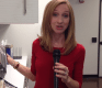CNN Reporter Gets Laid Off, Makes a Hilarious Viral Video of Her Exit