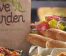 What a 25-Year-Old Analyst Said That Totally Destroyed Olive Garden