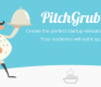 Website PitchGrub Will Help Entrepreneurs Develop the Perfect Elevator Pitch