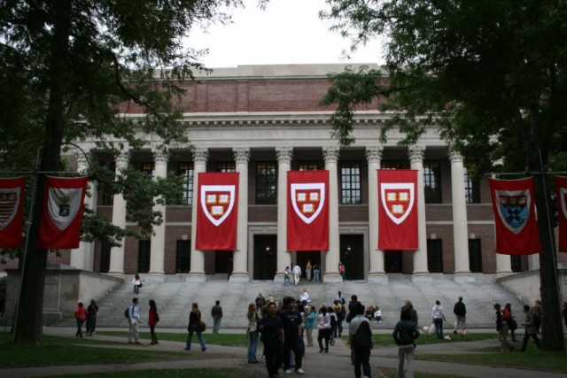 Harvard_University_Widener_Library