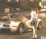 Prankster Proves You Can Disrespect Women and Still Get Laid as Long as You Have This Car