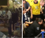 How Black Friday Looked in 1983 vs Today is Shocking Proof of How Bad Humanity Has Gotten