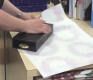 How to Perfectly Wrap a Gift in 15 Seconds or Less