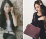 Why Rich Chinese Prefer Gucci While Rich Americans Prefer Coach