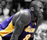 Kobe Bryant Reveals Why The Most Successful People Are Often the Loneliest
