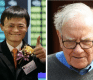 Here's Who Made and Lost the Most Money in 2014