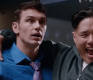 Wannabe Hustler Spends $650 Scalping 'The Interview' Tickets, Fails Miserably