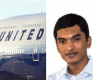 United Airlines Suing 22-Year-Old For Helping Travelers Buy Cheaper Plane Tickets