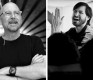 After Getting Fired From Apple, Steve Jobs Had One Man Document His Incredible Comeback