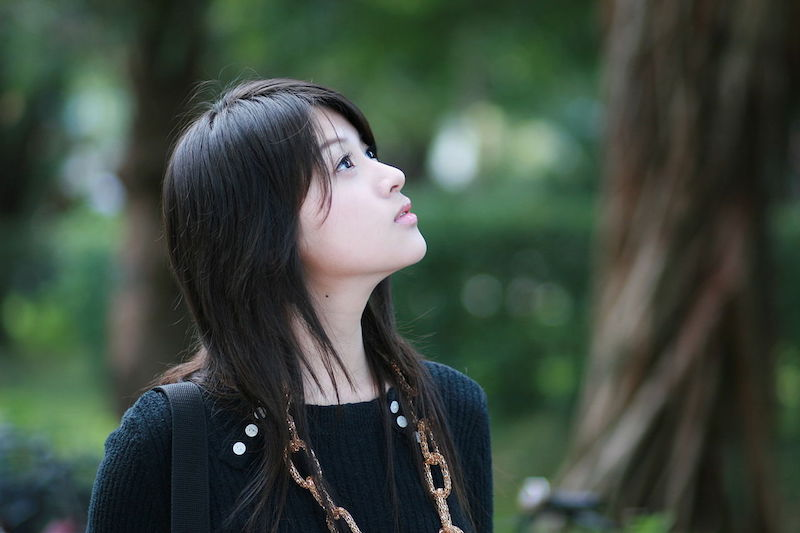 1280px-Asian_girl_by_swanky