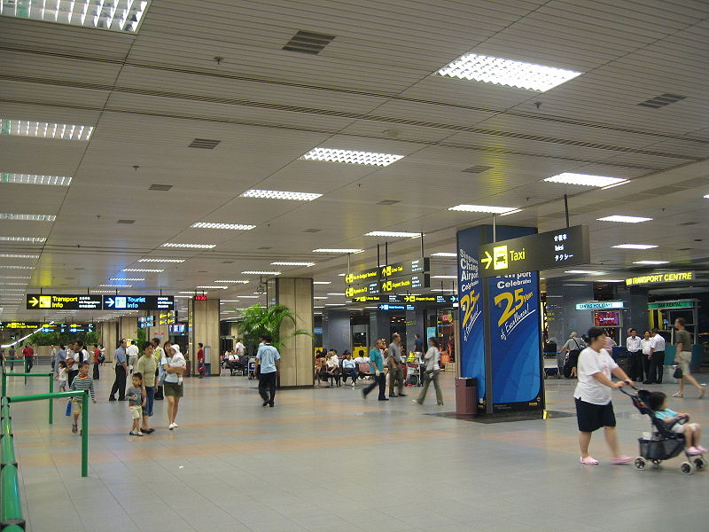 800px-changi_airport_terminal_1_arrival_hall_4-1