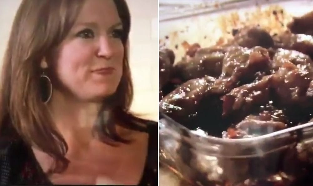 Food Network Under Fire After Show Makes Racist Prank With 'Asian Hot Wings'
