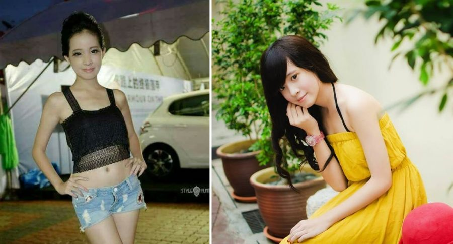 prai single asian girls Asian friendly is the best free asian dating site that enables you to browse profiles, send messages, chat and date in asia.