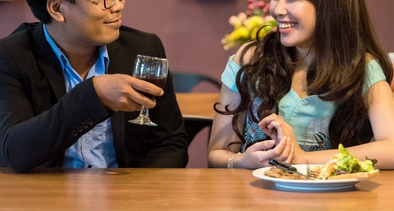 Outrageous Firm in Japan Can Stop Any Cheating Spouse for