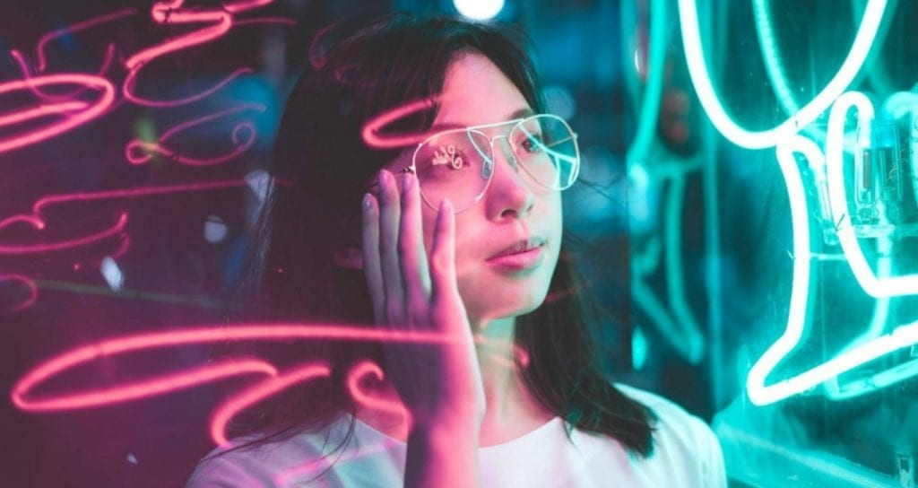 Filipino Photographer Will Teach You How To Take Aesthetic