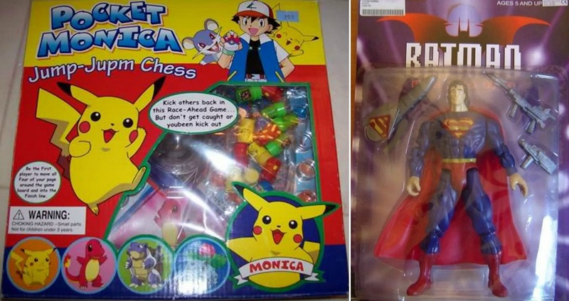 15and Up Toys For Everyone : Chinese toys for kids model ideas