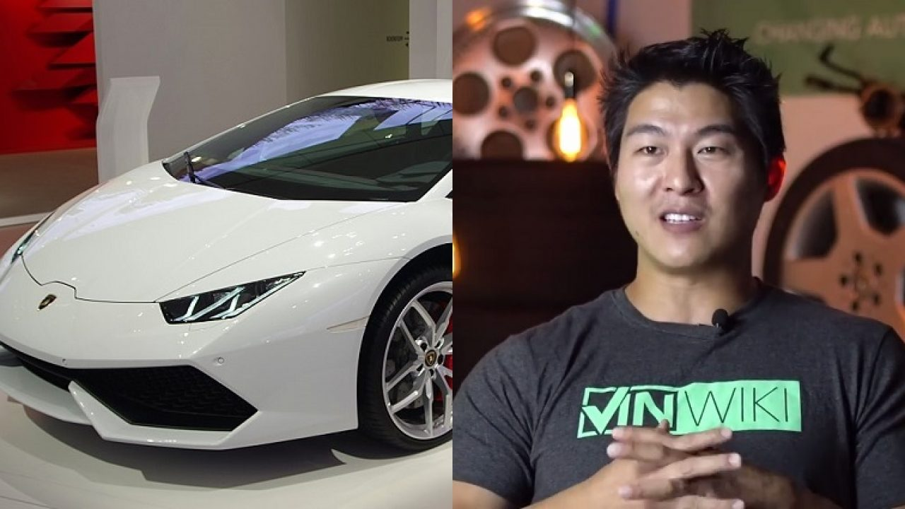 Guy buys lamborghini with bitcoins what does 9 folds mean in betting