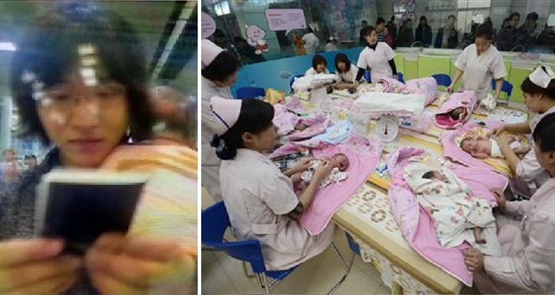 japanese dad wants custody of his 15 children from thai surrogate mothers