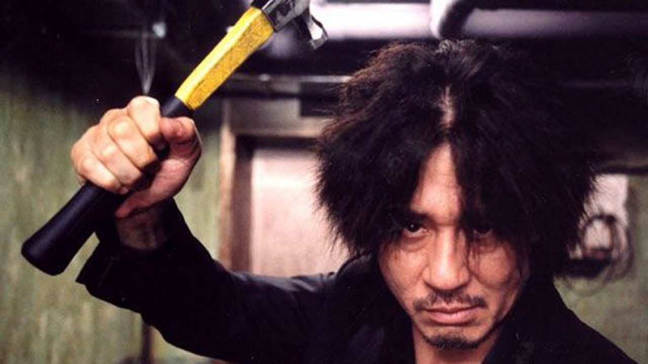 13 Korean Psychological Thrillers You Must Watch Before You Die