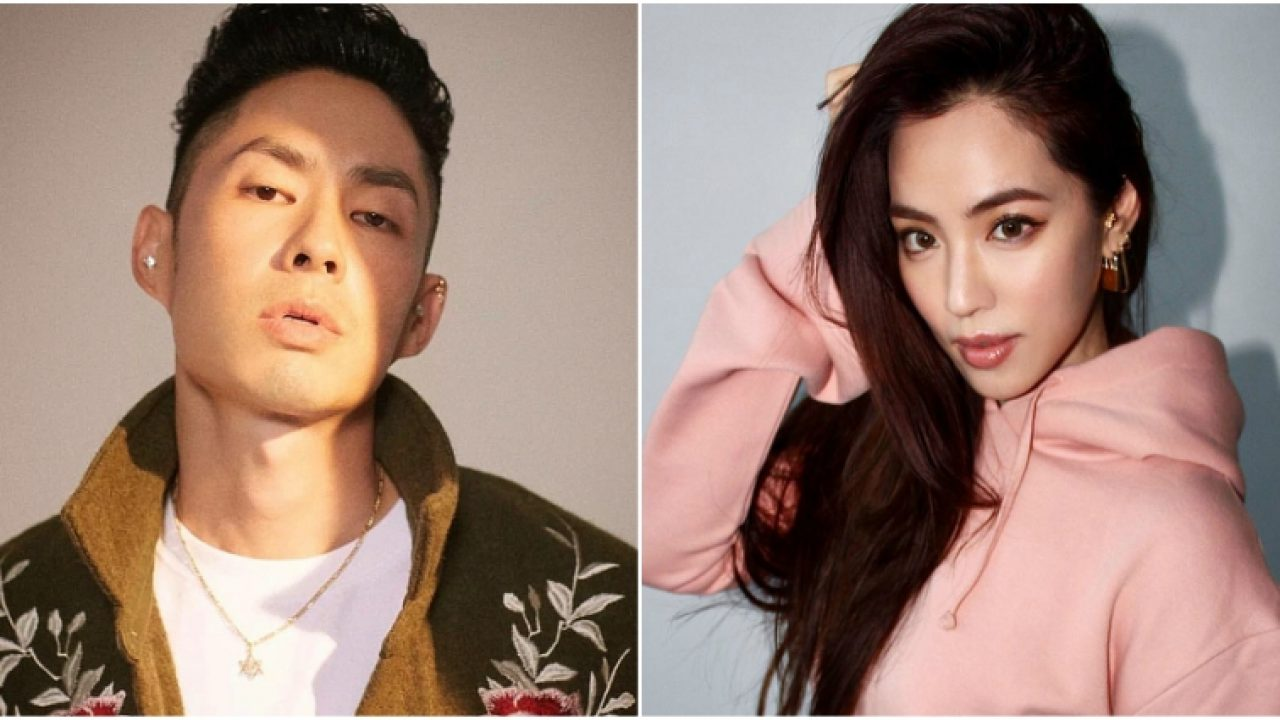 Vanness Wu Divorces Wife Over Extreme Party Lifestyle, Lack of Support