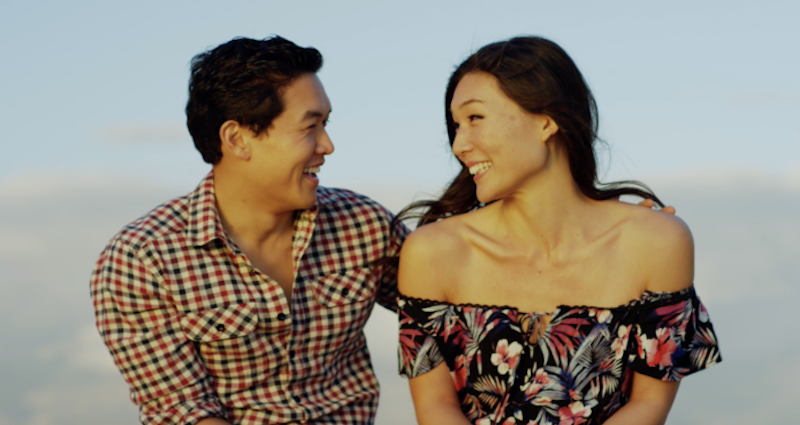Asian American Rom-Com 'Kat Loves LA' Crowdfunds for a Second Season