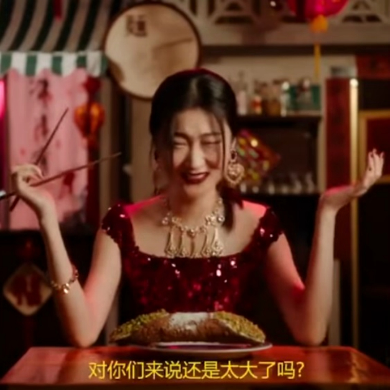 Dolce & Gabbana Cancels China Show After Racist Ads and Instagram DMs From Founder's Account