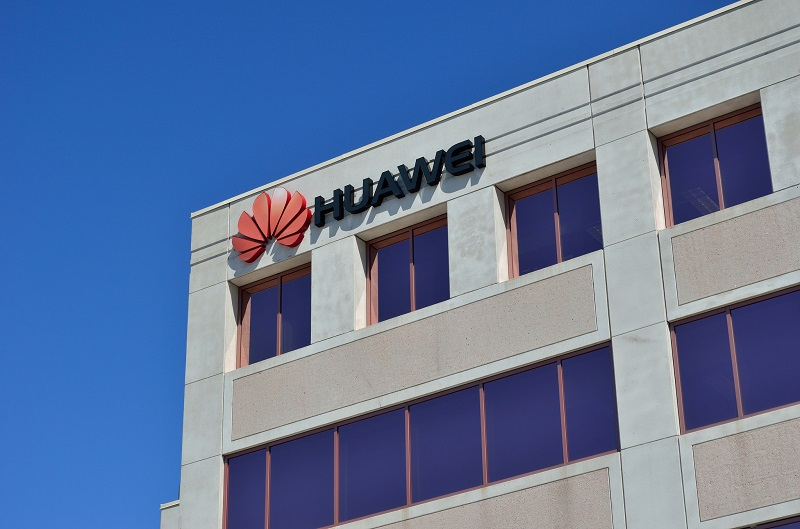 The U.S. filed a slew of criminal charges against Chinese tech giant,Huawei and its chief financial officer Meng Wanzhou on Monday.