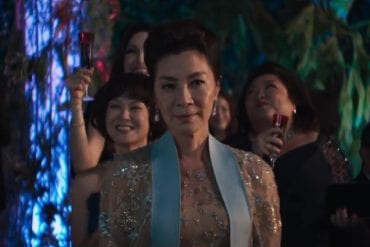 crazy-rich-asians-china