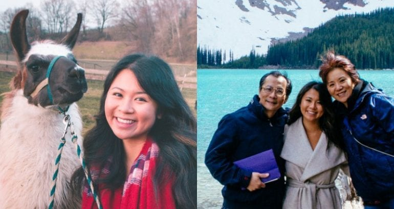 Screw Your Asian Tourist Stereotypes – Confessions From An