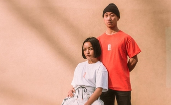 b10387483ba Tired of Wearing Uniqlo? Here are 9 Asian-Owned Clothing Brands to Check  Out in 2019