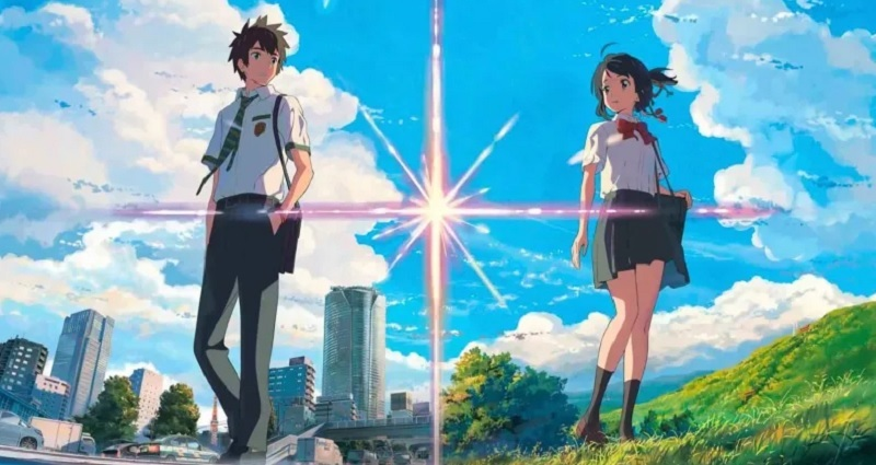 "New details about the upcoming live-action Hollywood remake of the Japanese animated gem, ""Your Name"" have been revealed."