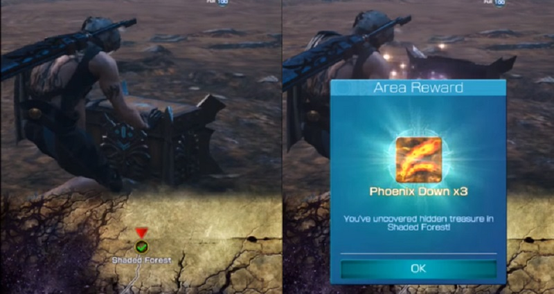 Japanese Gamer Threatens Square Enix With Samurai-Era Death Threat Over Loot Boxes
