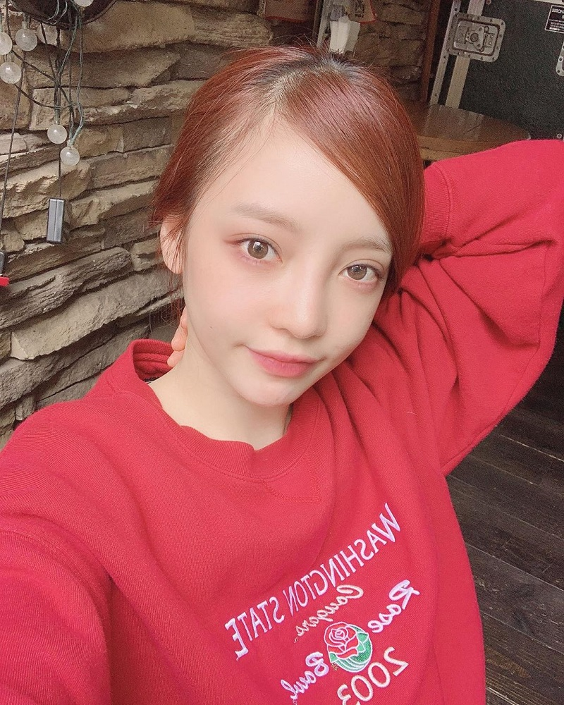 Goo Hara, a South Korean actress and former member of the KARA idol group, has recently released a statement through a representative following a suicide attempt as she recovers from the hospital.