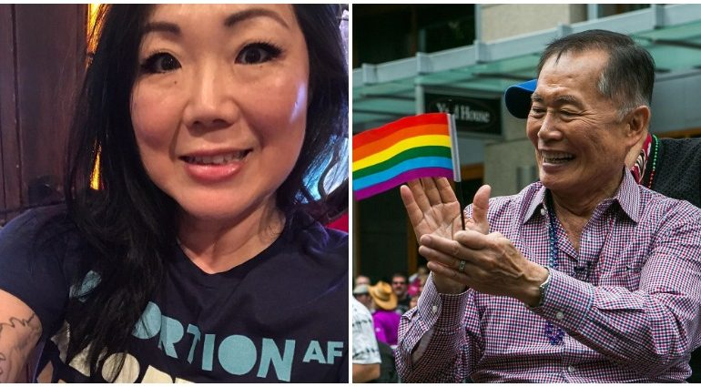 3c8b35394b5 7 LGBTQ Asian Americans to Celebrate During Pride Month