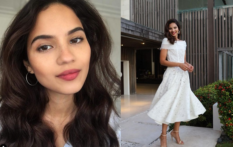 Australia has found its Miss Universe bet for 2019 in Indian-born law graduate Priya Serrao.