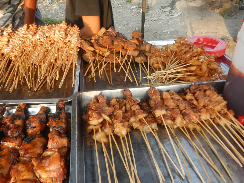15 Things From the Philippines That Hits Every Filipino in the Feels Like a Ton of Lechon