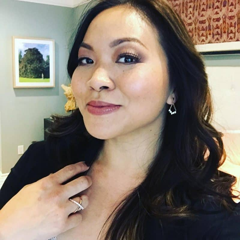 """Crazy Rich Asians"" director Jon M. Chu published an open letter in solidarity with Adele Lim, one of the film's two screenwriters who decided to leave the sequels after being offered significantly less than her co-writer."