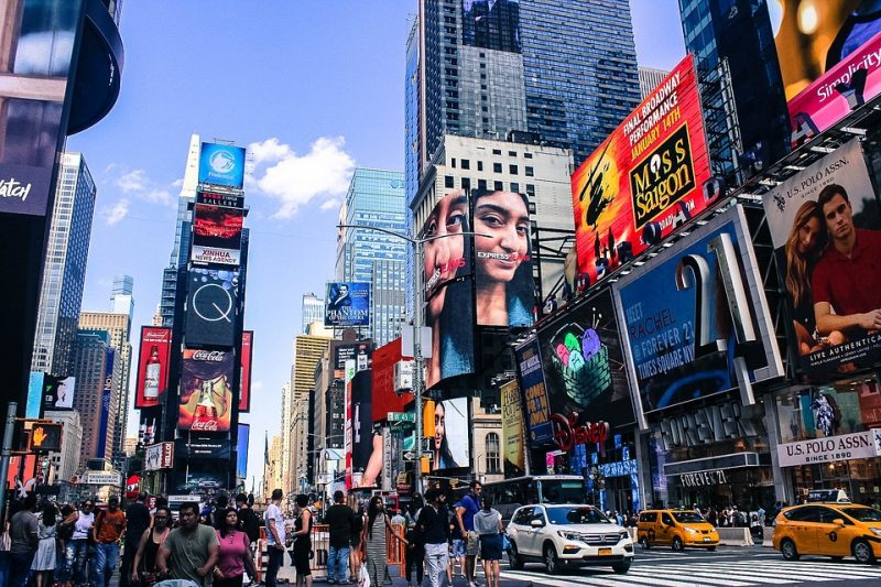 """New York City employers, landlords and store owners who tell someone to """"go back to your country"""" could soon face fines of up to $250,000, a rule included in a new set of guidelines from the city's Commission on Human Rights."""
