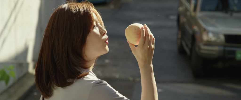 """Bong Joon Ho's genre-bending masterpiece, """"Parasite"""" is a class allegory that juxtaposes the lives of two families living on the opposite ends of the socioeconomic ladder."""