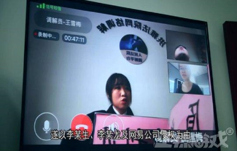 A Chinese man has filed a lawsuit against his friend for selling a video game character he had spent an exorbitant amount of money on.