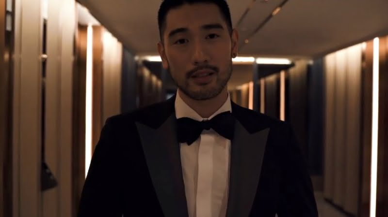 Family, friends, and supporters continue to mourn Godfrey Gao, whose sudden death last Wednesday reminded the public of the dangers of overwork and stress.