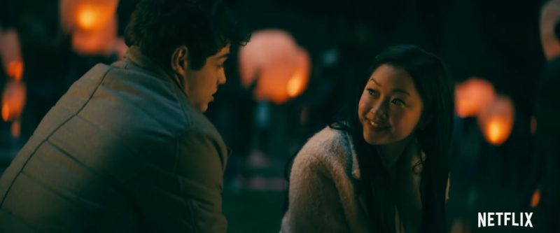 """Netflix released the official trailer for the highly-anticipated sequel to its 2018 summer teen rom-com """"To All The Boys I've Loved Before,"""" starring Vietnamese American actor Lana Condor."""
