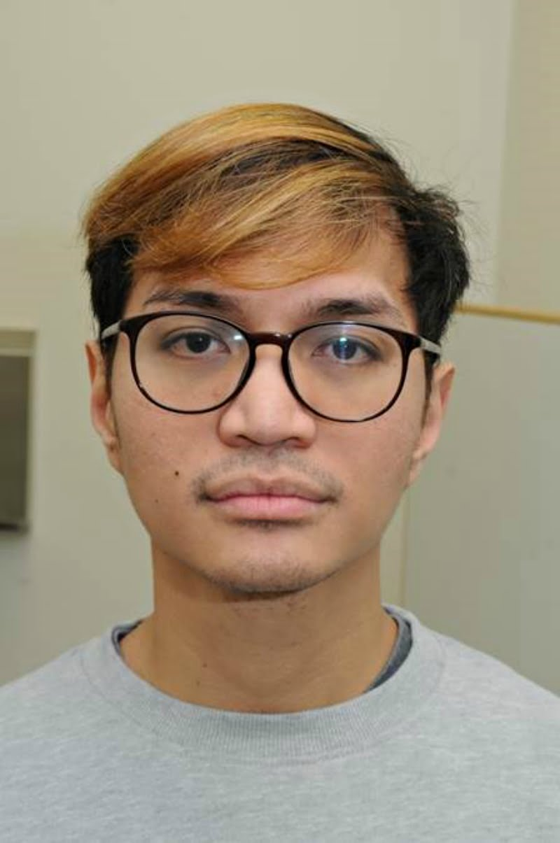 Reynhard Sinaga, 36, was sentenced to life with a minimum of 30 years for his crimes — which included 136 rapes — against 48 men over a period of two-and-a-half years.