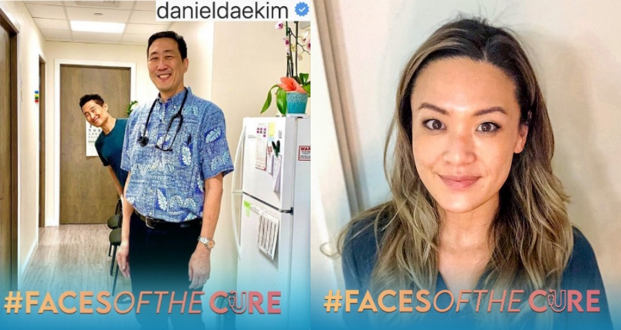 facesofthecure