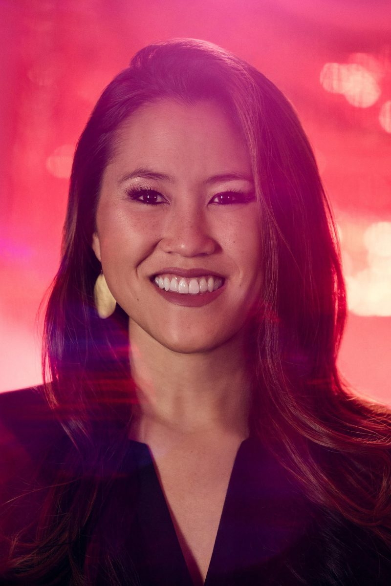 Instagram + NextShark: 2 Forbes 30 Under 30 Honorees on Asian American Experiences in the Pandemic