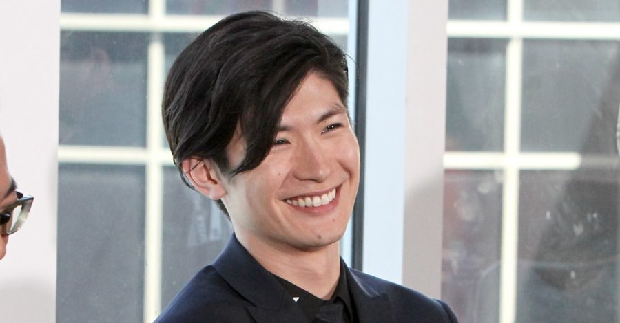 Attack On Titan Live Action Star Haruma Miura Found Dead At 30
