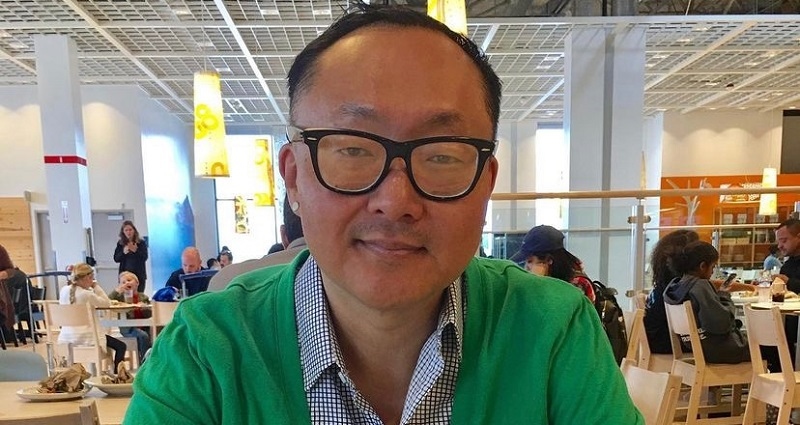 Clubhouse influencer Jin Yu has died